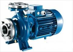 Máy bơm nước Pentax CM65-250B