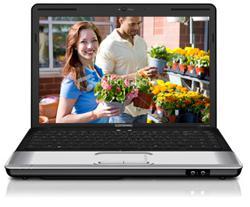 Laptop, MT xách tayProBook 4420s (WQ944PA)
