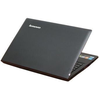 Lenovo G5070 5942-9504 (4030-2-500-2G)