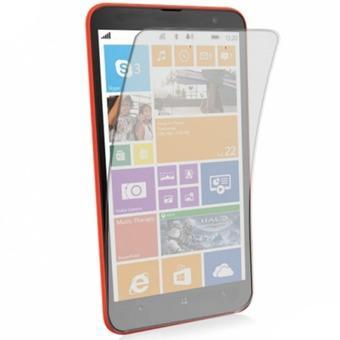 Bao da Nokia Lumia 1320 hiệu Nillkin Fresh