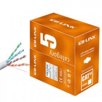 Cáp mạng LB-LINK cat5E