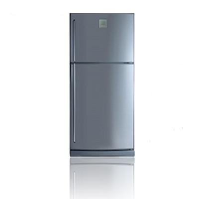 Tủ lạnh Electrolux ETE4407SD-RVN 440L