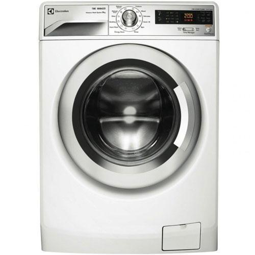 Máy giặt Electrolux EWF12832S