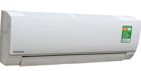 Máy Lạnh PANASONIC 1.5 Hp CU/CS-YC12RKH-8