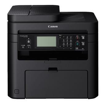 Máy in đa năng Canon MF215  Máy in laser đen trắng