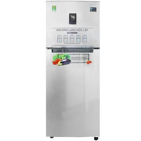 Tủ lạnh SAMSUNG RT32K5532S8/SV
