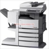Máy photocopy Toshiba e-Studio 232