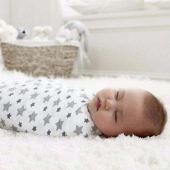 Khăn xô tắm sợi tre 3 lớp aden + anais cho bé