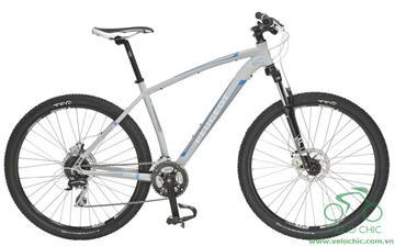 Xe đạp Peugeot M02-300