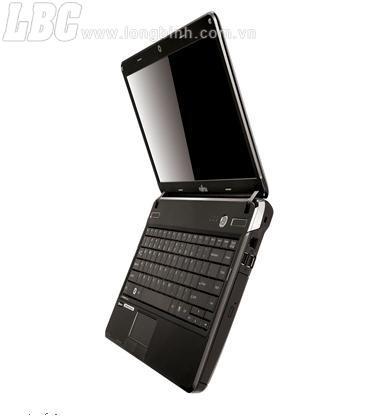 Fujitsu LH531-  Intel B960/ RAM 2GB DDR3/ HDD  500GB