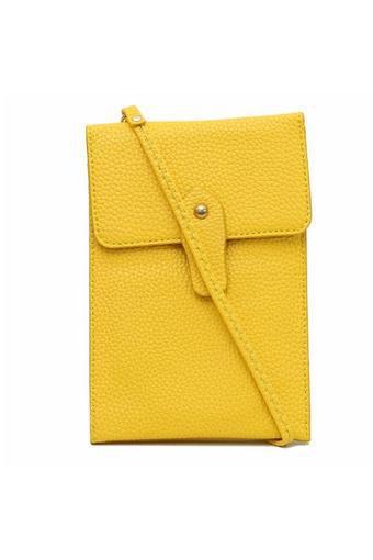 Túi đeo vai đeo chéo mini nhiều ngăn