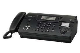 Máy Fax Panasonic KX-FT983 KX-FT983