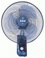 QUẠT TREO TƯỜNG ASIA-L16003 ASIA-L16003