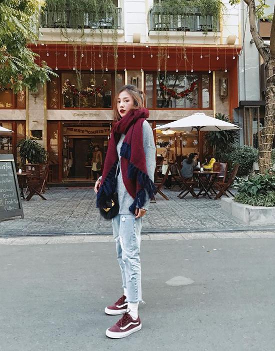 street-style-dep-het-nac-cua-sao-viet-trong-tuan-mung-nam-moi-8