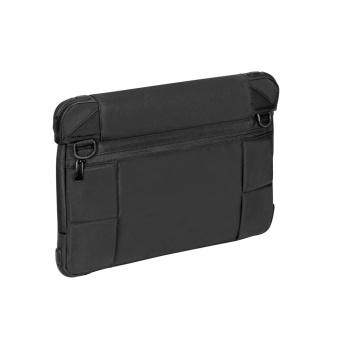 Cặp laptop 15.6inch Targus TSS845AP (Đen)