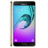 Samsung Galaxy A5 A5108 (2016)