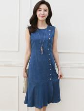 Váy Hè V773