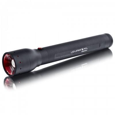 Đèn pin cao cấp Led Lenser P17.2