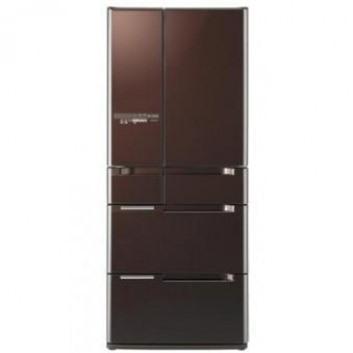 Tủ lạnh HITACHI R-C6200S (644 LÍT)