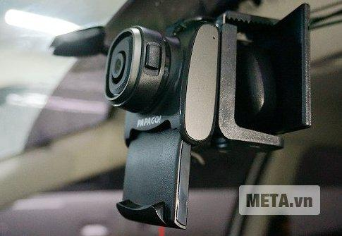 Camera hành trình Papago! GoSafe 150s