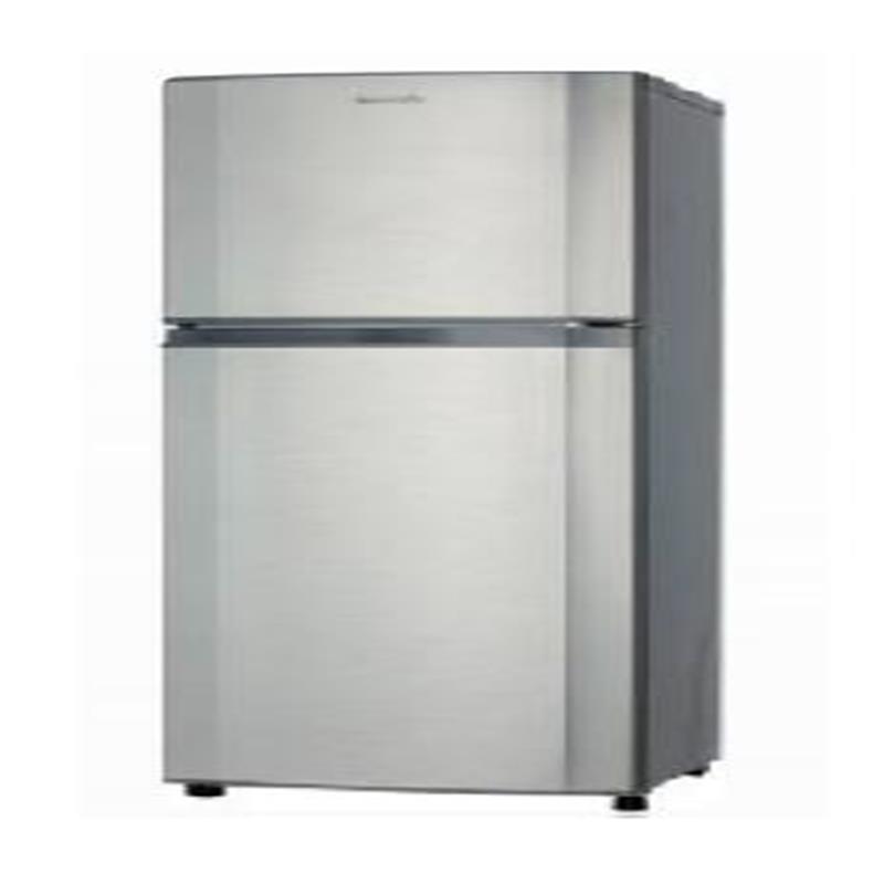 Tủ lạnh Panasonic NR-BM189 167 lít