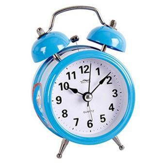 Đồng hồ báo thức để bàn