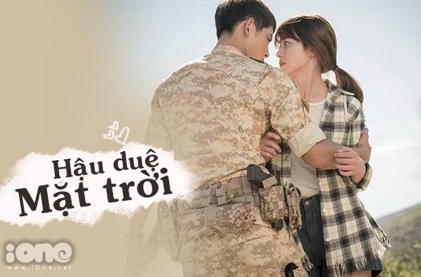 6-phim-han-co-tu-do-thoi-trang-man-nhan-nhat-2016
