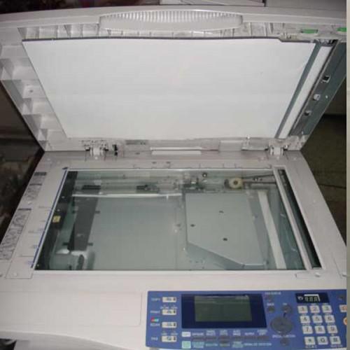 Gạt mực máy Photo Sharp M206 (UCLEZ0009QSZZ )