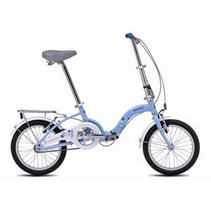 Xe đạp Gấp Oyama SG-04 SG-04