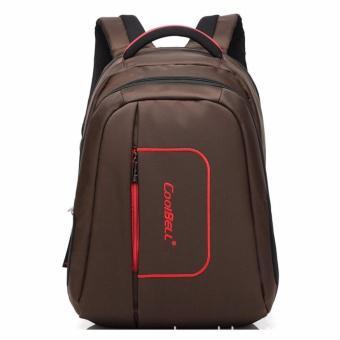 Balo Laptop Coolbell 2668