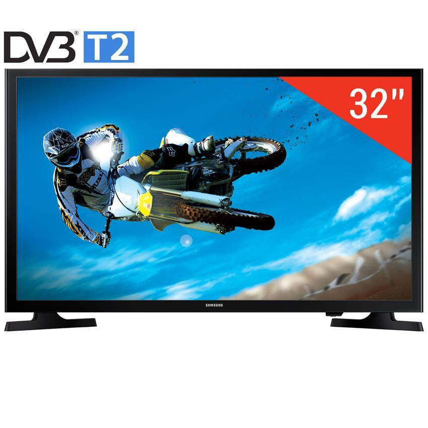 Tivi Led, Smart TV, Full HD, KTS Samsung 32