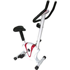 Xe đạp cố định Life 608