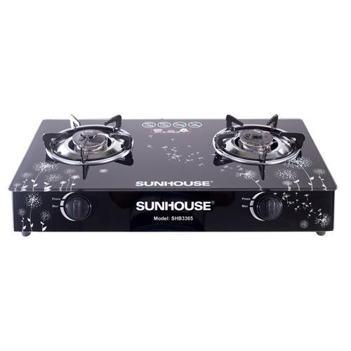 Bếp ga dương Sunhouse SHB3365