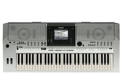 Đàn Organ Yamaha PSR S900