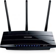 Bộ thu phát wifi TP-LINK TL-WDR4300