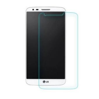 Kính cường lực LG G2 (Trong suốt)
