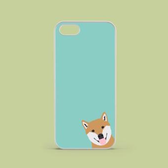 Ốp lưng dẻo dành cho iPhone 7Plus (Họa tiết)