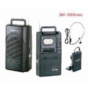 Thiết bị trợ giảng SAMLAP SM-1060