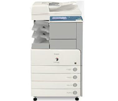 Máy photocopy Canon iR-3235 ( Copy )