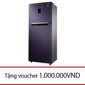 Tủ lạnh SAMSUNG RT29K5532UT/SV
