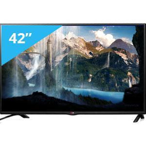 TV LED LG  42LB551T 42 inch Full HD
