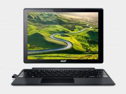 Laptop Acer Switch Alpha 12 SA5-271P-730K (NT.LB9SV.005)