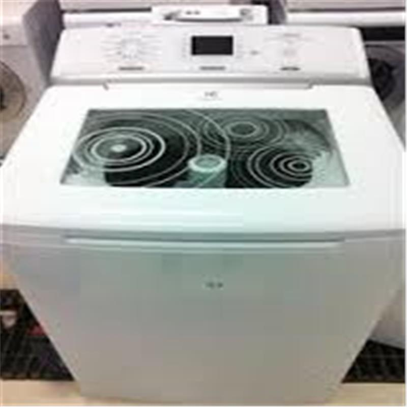 Máy giặt Electrolux EWT1212