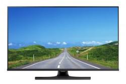 TIVI  LED SAMSUNG 40'' 40H5150 FULL HD, DVB-T2