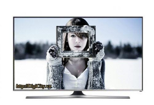 Tivi Led, Smart TV, Full HD, KTS 48'' SamSung - UA48J5500