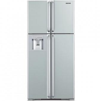 Tủ lạnh Hitachi R-W660EG9