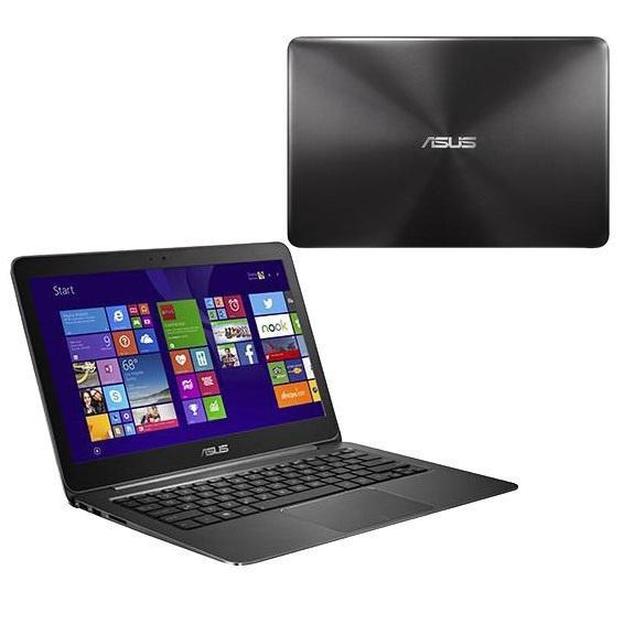 Laptop Asus Zenbook UX305FA FC190H