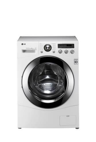 Máy giặt LG WD13600 - 8 Kg