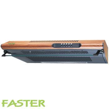 Máy Hút Mùi Faster FS / 0870S