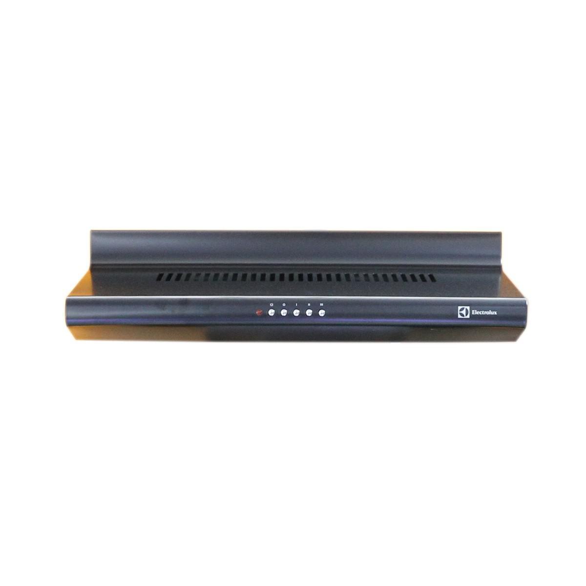 Máy Hút Mùi  Electrolux - EFT6510K